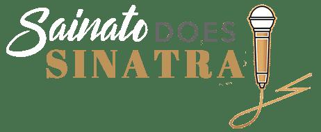 Sainato Does Sinatra Logo